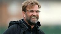 Liverpool vs. Tottenham: Cuộc chiến của những kẻ tám lạng, người nửa cân