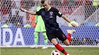 Bayern Munich và Inter Milan ghi dấu ấn đặc biệt trong lịch sử chung kết World Cup