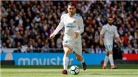 CHUYỂN NHƯỢNG 8/8: Pogba cầu xin M.U cho ra đi, Mourinho chọn sẵn người thay thế