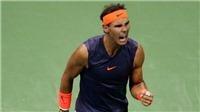 CẬP NHẬT tối 5/9: Suarez thẳng thừng chê M.U, mời gọi Pogba tới Barca. Nadal 'hút chết' ở US Open