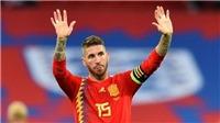 Sergio Ramos có đúng là cầu thủ đáng ghét nhất thế giới?