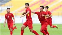 Vì sao Văn Hậu chơi cho đội U19 Việt Nam là sai lầm nghiêm trọng?