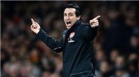 Unai Emery thực sự đang giúp Arsenal hồi sinh mạnh mẽ như thế nào?
