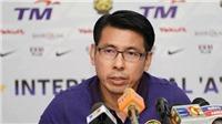 PHÂN TÍCH: Malaysia lộ 'tử huyệt', Việt Nam sẽ tung 'đòn' ngay ở Bukit Jalil