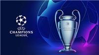 Nhận định vòng 1/8 Champions League: M.U vào 'cửa tử'? Juventus gặp cú sốc?