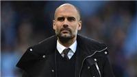 Tottenham vs Man City: Cửa bán kết mở rộng chờ Man City? (02h00 ngày 10/4, trực tiếp K+ PM)