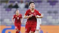 BLV nước ngoài ca ngợi Quang Hải, ví trình độ đá phạt như Messi