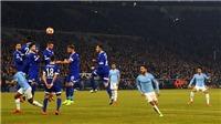 ĐIỂM NHẤN Schalke 2-3 Man City: Khác biệt đẳng cấp. Chiến thắng của Guardiola