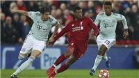 Mourinho chỉ ra vấn đề khiến Liverpool khó vô địch