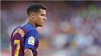 Coutinho muốn đến Old Trafford, MU có nên mua?
