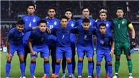 U23 Thái Lan, đối thủ lớn nhất của U23 Việt Nam, mạnh cỡ nào?