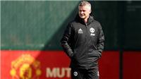CHUYỂN NHƯỢNG 9/6: MU chơi lớn với cặp đôi Leicester. Mourinho sẵn sàng làm HLV Newcastle