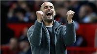 Man City và Liverpool đua vô địch: Guardiola, Juergen Klopp nói gì trước giờ phán quyết?
