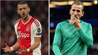 CHUYỂN NHƯỢNG 1/5: MU chọn người thay Valencia. Arsenal, Chelsea tranh mua Ryan Fraser