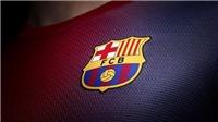 CHUYỂN NHƯỢNG Barca 26/6: Chơi liền hai 'bom tấn'. Chia tay Coutinho, Dembele