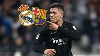 CHUYỂN NHƯỢNG Real 3/6: Đổi 3 ngôi sao lấy Pogba. Rình rập cơ hội chờ mua Neymar