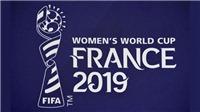 Bán kết World Cup nữ: Xem trực tiếp Hà Lan - Thụy Điển, Anh - Mỹ ở đâu?