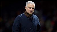 Mourinho chính thức làm BLV Sky Sports, 'chém gió' ngay trận MU – Chelsea