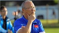 Vì sao Việt Nam không dễ đá với Thái Lan ở vòng loại World Cup?