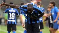 Gary Neville nói điều gì sau khi MU tống khứ Lukaku sang Inter?