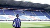 Văn Hậu nói gì trước cơ hội ra mắt Heerenveen ở trận gặp Utrecht?