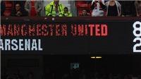 MU vs Arsenal: Mertesacker tiết lộ bí mật gây sốc sau thảm bại 2-8 của Arsenal trước MU