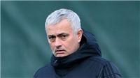 BÓNG ĐÁ HÔM NAY 28/9: Pogba đặt điều kiện với MU. Mourinho muốn thay Zidane ở Real