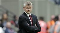 MU: Mất cả De Gea lẫn Pogba, MU sao chống được Liverpool?