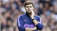 Tottenham thảm bại Bayern, Pochettino đang đến gần MU hơn bao giờ hết