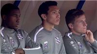 Văn Hậu vẫn chưa thể ra mắt giải Hà Lan, fan Việt lại buồn bã, trách móc Heerenveen