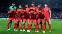 Nhận diện bảng C U23 châu Á: Ai sẽ sống sót ở bảng tử thần?