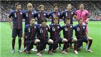 Nhận diện bảng B U23 châu Á: Cơ hội nào cho Qatar trước Nhật Bản và Saudi Arabia?