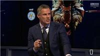 Ngôi sao đắt nhất lịch sử Tottenham bị gọi là 'cầu thủ Youtube', đi bộ như ông già