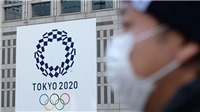 Anh, Australia, Canada dọa tẩy chay, IOC thông báo hoãn Olympic Tokyo tới 2021