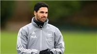 Cầu thủ Arsenal phải gặp chuyên gia tâm lý trong dịch Covid-19