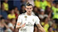Tròn 6 năm ngày Bale lập kiệt tác vào lưới Barca: Thời oanh liệt nay còn đâu!