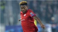 Bóng đá hôm nay 29/4: MU phải bán Pogba. Dortmund đồng ý để Sancho ra đi