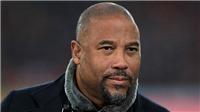 Cựu danh thủ Anh chỉ ra điều MU còn thiếu so với Liverpool