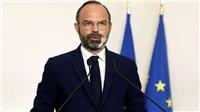 NÓNG: Ligue 1 chính thức bị hủy vì đại dịch Covid-19