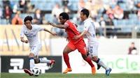 K-League 2020 trở lại, phát miễn phí trận đầu tiên trên toàn cầu