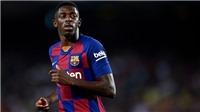Chuyển nhượng bóng đá Anh 23/9: Mourinho tiếp tục mua sắm. MU có giải pháp thay Sancho
