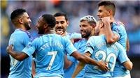 Bóng đá Anh: Chi phí tiền lương của Top 6 tăng vọt, doanh thu giảm mạnh vì Covid-19