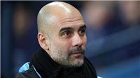 Thoát án phạt của UEFA, Man City lộ kế hoạch mua sắm cực 'khủng' Hè 2020