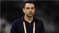 NÓNG: Xavi đạt thỏa thuận làm HLV Barcelona thay Setien