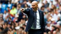 Chuyển nhượng 19/7: MU chốt vụ Sancho. Zidane có thể rời Real Madrid