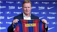 Chuyển nhượng Liga 20/8: Koeman nhận tin 'sét đánh'. Real chọn được người thay Benzema