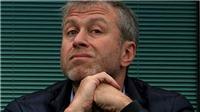 Chelsea: Abramovich bị nghi dính líu tới vấn đề quyền sở hữu bên thứ 3