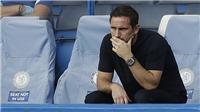 Chelsea: Havertz, Kepa và những bài toán khó Lampard phải giải quyết