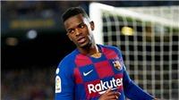 Chuyển nhượng Liga 21/9: Barca liên tục thanh lọc nhân sự. 'Máy quét' của Atletico sắp tới Arsenal