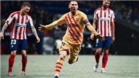 Bóng đá hôm nay 23/11: Messi ra điều kiện để ở lại Barcelona. Sáng tỏ tương lai Ronaldo